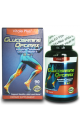 Glucosamine Optimax 8 in 1